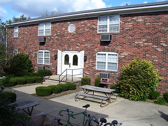 1130 W Kirkwood Avenue Apt 19, Bloomington, IN 47404