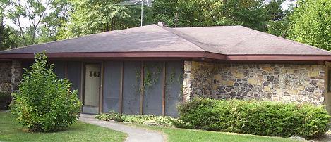 3421 N Kinser Pike, Bloomington, IN 47404