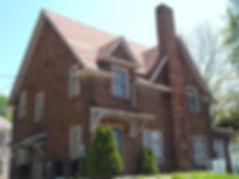 1601 S Walnut Street, Bloomington, IN 47401