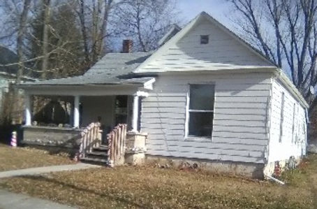 339 S Fairview Street, Bloomington, IN 47403
