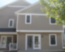 2794 E Bressingham Way, Bloomington, IN 47401