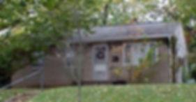 524 N Indiana Avenue, Bloomington, IN 47408