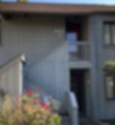 9021 S Pointe Ridge Lane Apt 11, Bloomington, IN 47401