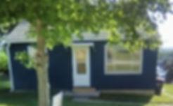 717 S Anna Lee Lane, Bloomington, IN 47403