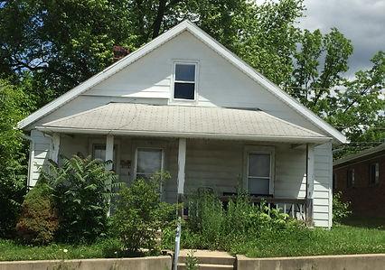 1208 W Kirkwood Avenue, Bloomington, IN 47404