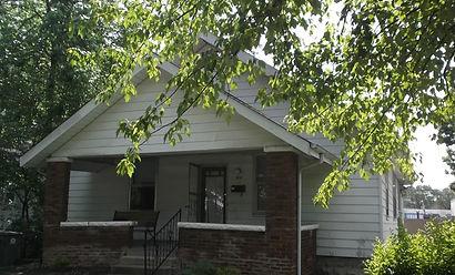 514 S Washington Street, Bloomington, IN 47401