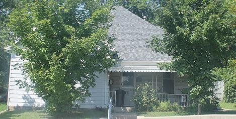 1218 W Kirkwood Avenue Apt A, Bloomington, IN 47404