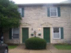 1629 S Dorchester Drive, Bloomington, IN 47401