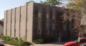 325 E 10th Street Apt 2, Bloomington, IN 47408