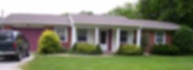 601 N Smith Road, Bloomington, IN 47408