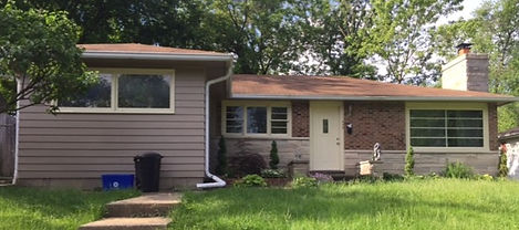 426 E Dodds Street, Bloomington, IN 47401