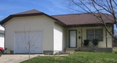 1309 S Palmer Avenue, Bloomington, IN 47401