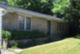 2420 S Broadview Drive, Bloomington, IN 47403