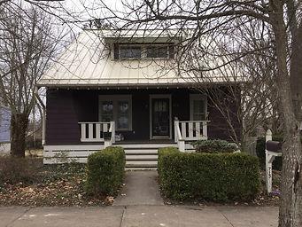 713 W Dodds Street, Bloomington, IN 47403