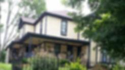 331 S Grant Street Apt 3, Bloomington, IN 47401