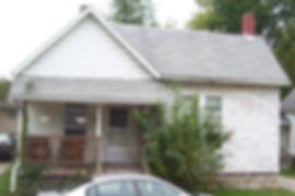 420 E 9th Street, Bloomington, IN 47408