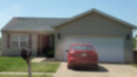 2740 S Pinehurst Drive, Bloomington, IN 47403