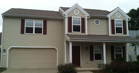2525 E Clay Court, Bloomington, IN 47401