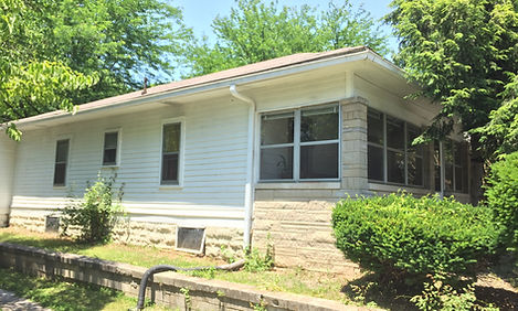 1012 S Lincoln Street, Bloomington, IN 47401