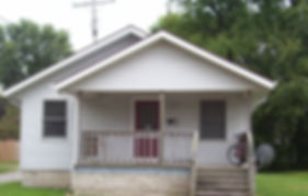 104 E Grimes Lane, Bloomington, IN 47401