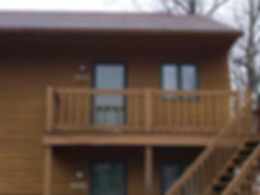 9630 S Lake Ridge Drive Apt 153, Bloomington, IN 47401
