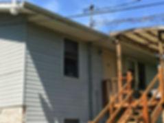 412.5 E Hillside Drive, Bloomington, IN 47401