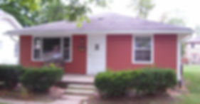 1308 S Henderson Street, Bloomington, IN 47401