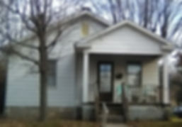 621 S Lincoln Street, Bloomington, IN 4741