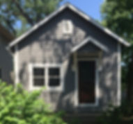 522 N Lincoln Street, Bloomington, IN 47408