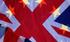 Brexit : ils l'ont fait !
