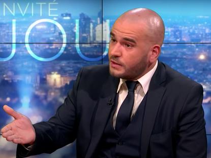 """Vincent Vauclin : """"Les Français de souche seront bientôt minoritaires !"""""""
