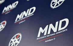 MND 1.png