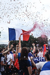 French%20Victory%20Celebration_edited.jp