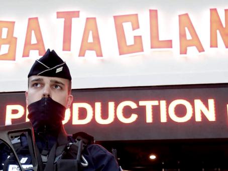 Bataclan : 5 ans après, la France au bord de l'implosion