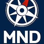 Logo-MND-Full-Bleu-HD.png