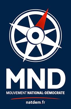 Logo-MND-Full-Bleu-HD.png