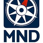 Logo MND HD 2.png