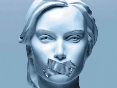 Dissolution de Génération Identitaire : le retour du délit d'opinion