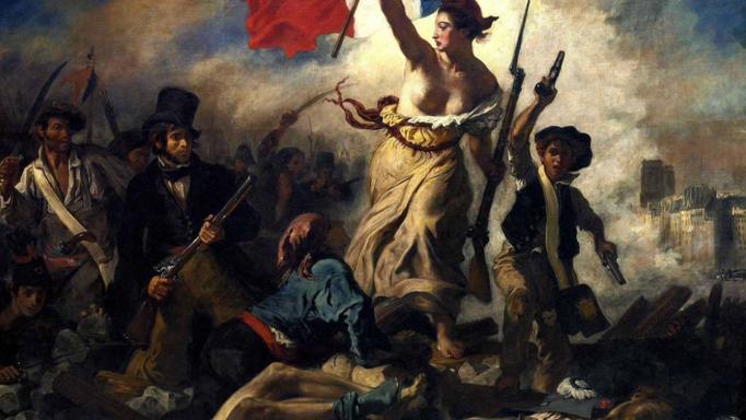 Déclarons l'état d'urgence démocratique !