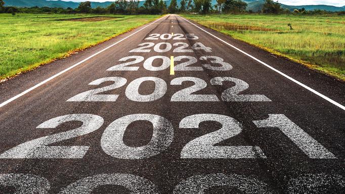 5 scénarios pour 2022