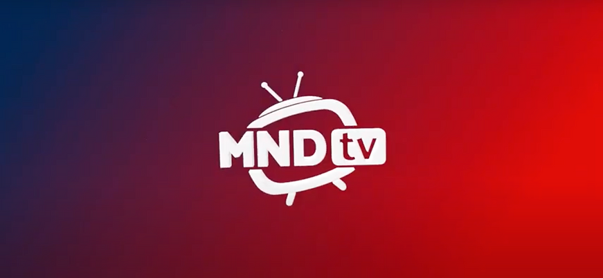 ban mnd tv.png