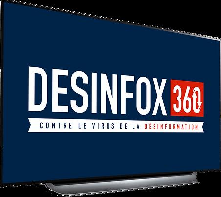 desinfox360-5.png
