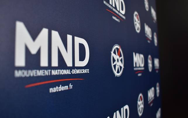 MND 2.png