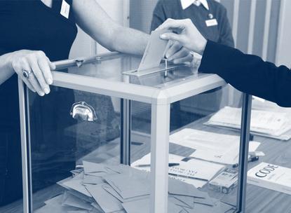 5 mesures pour réparer le lien entre les Français et leurs institutions