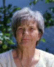 canva-granny,-elder,-flower,-senior,-eld