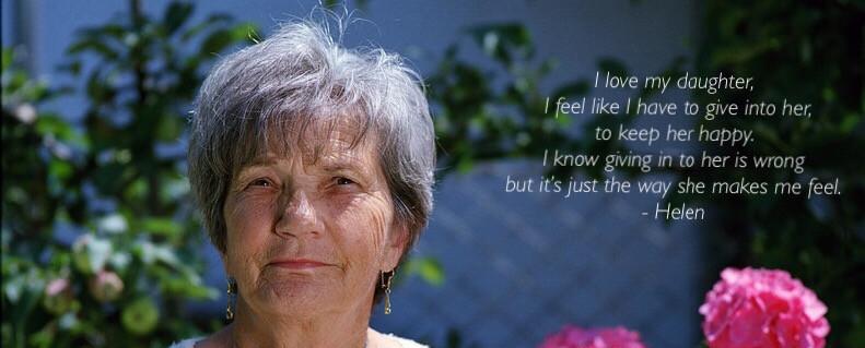 Read Helen's full story here