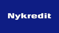 nykredit_logo_hvid_blaabg_1400x788