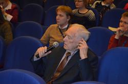Юрий Иосифович Полищук