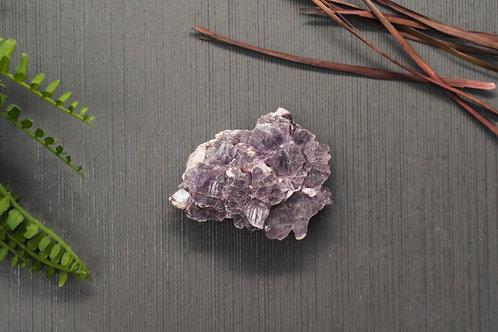 Extra Quality Lepidolite Crystal