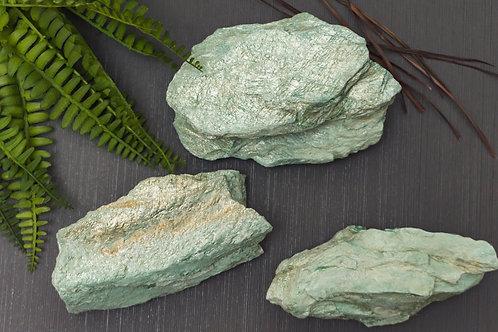 Fuchsite (Large)